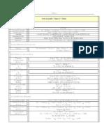 Profilé en I (IPE300)_ndc03.rtf