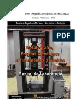 Manual 2013 (1).pdf