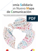 libro-usinadmedios-digital.pdf