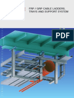 FRP System 0912