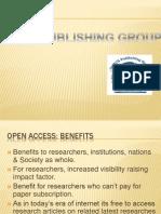 Bioengineering and Biomedical Science