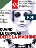Books_-_Quand_le_cerveau_defie_la_machine Octobre_2011.pdf