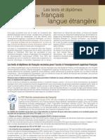 fle_fr.pdf