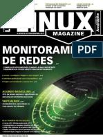 Revista.linux.magazine.monitoramento.de.Redes - Baixe.info