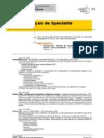 fle.pdf