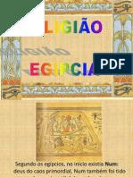 egiptoreligio-101127043342-phpapp02