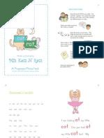 011 Book 1 Print Version