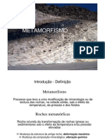 5-metamorfismo1