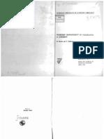 422_Horvat Branko Rašcović Vlado Workers Management in Yugoslavia - A Comment Jugoslovenski institut za ekonomska istrazivanja.pdf
