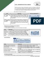 windows_accesorios_sesión_6.pdf
