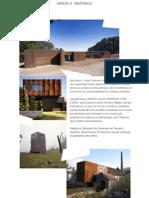 ANNEXE A-1.pdf