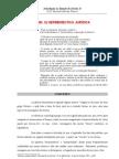 24574657-resumo-introducao-ao-estudo-do-direito-hermeneutica-juridica-prof-ª-alessandra-moraes-teixeira
