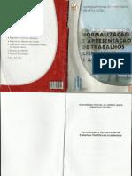 Livro Normas Abnt Ufes(1)