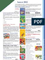 frenchmar2012.pdf