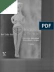 Jose Carlos Reis Historia e Teoria Pp. 207-243