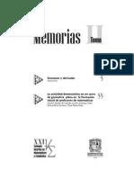 Funciones y derivadas XXI COLOQUIO.pdf