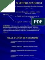 statisticasuportdecurs.ppt