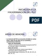127659.pdf