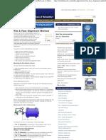 Articles _ Rim & Face Alignment Method _ ReliabilityWeb.com_ a Culture of Reliability