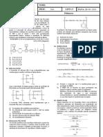 Lista-5-Polímeros-2010