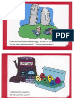 Microsoft Word - Easter_story