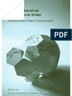 Global Liberalism and Political Order.pdf
