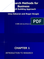 chapter1-introductiontoresearch-120109114227-phpapp01