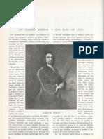 Boletín de historia y antigüedades 28 (1941) 468 473