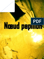 Noeud papillon - preview
