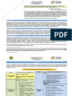 Guia Caract IE Contexto Productivo 070811