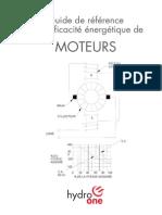 MOTEUR POMPE.pdf