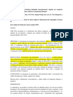 artigo gabi.docx