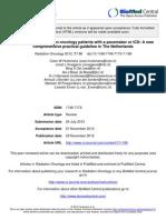 Pacemaker 2012 Linee Guida Olandesi 1748-717X-7-198