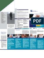 Ag22 DiplomadoNegociacionProfesional(Direccion Gestion)
