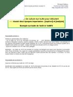 ButteGrandFormat.pdf