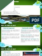 androidtestingoctober2012v2-121029121046-phpapp02