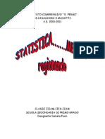 Statisticamente...ragionando.pdf