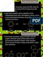 presentasi-fenol