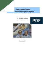 Infecciones Graves
