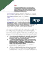 HORARIO DE ESTUDIO.docx