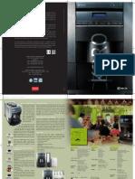 KORO_UK_A3.pdf
