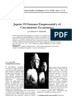 200.16.86.50_digital_33_revistas_blse_zalduendo1-1