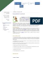 ._ Fundatec - Responsabilidade Socioambiental _