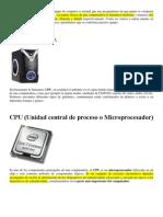 1.-LectAlt 1_TM Componentes