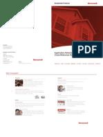 Honeywell Products.pdf