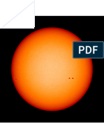 p3 - Simbologia y Base de Datos