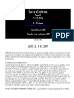 01Que+Es+La+Iglesia