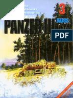 Kagero Photosniper 03 - PzKpfw III