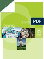 02 Foei Annual Report Lr