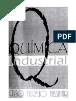 Apostila de Quimica Industrial v2